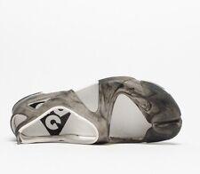 Nike Free Rift Sandale ACG SP Marbre Bleu Blanc Tailles UK 6 EU 39.5 813070-114 NEUF