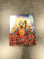 Borderlands 3 Super Deluxe Edition - Steelbook w/ Game No DLC
