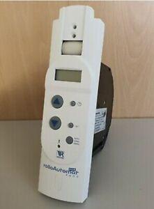 Rademacher Rolloautomat 9600
