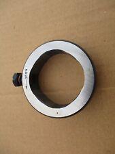 CAV  DPA Fuel Diesel Injection Pump 7139-308N Cam Ring