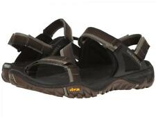 Merrell Mens All Out Blaze Web Sandals Beach House Water Shoes