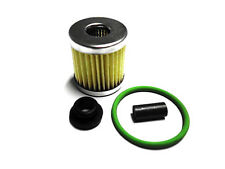 Lpg autogas Lovato evaporador rgj 3 respiraderos + accesorios