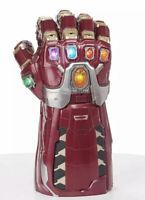Avengers Marvel Legends Series Endgame Power Gauntlet Articulated Fist Cosplay