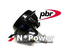 "PBR VH44 7.5"" Hydropower Brake Booster Assembly FRONT DRUM BRAKE"