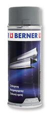 Zinkspray 400 ml Spraydose Schweißen Rostschutz Berner Metallbau   40388