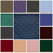 Quilted Electric Printer Cover Made to Order  SEND YOUR MEASUREMENTS!!