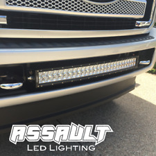 "26"" LED Light Bar Vehicle System for 2011-2016 Ford Super Duty F250, F350, F450"