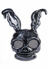 Creepy Dark Frank Donnie Darko Rabbit Animal Mask Creepy Bunny Costume Accessory