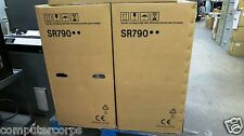 Ricoh SR790 1000 Sheet-Finisher/Sorter Kit SP 8200DN NIB