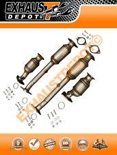 Catalytic Converter for Nissan Frontier 2005-2018 4.0L COMPLETE CATALYTIC SET