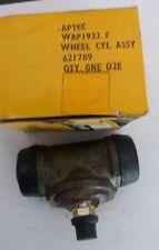Ford Sierra 1.3 1.6  Right or Left Rear Wheel Cylinder 621789