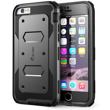 i-Blason Mobile Phone Hybrid Cases for Apple