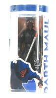 1 Ct Hasbro Star Wars Galaxy Of Adventures 90701 The Sith Apprentice Darth Maul