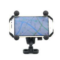 Navigation Phone Holder For HONDA CTX700 NC700S NC700X NC750S NC750X CB500F CB50