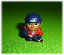 "TEENYMATES NHL 1"" HOCKEY FIGURE MONTREAL CANADIENS"