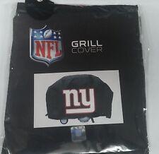 NY New York Giants Economy Team Logo BBQ Gas Propane Grill Cover - NEW