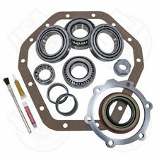 """USA Standard Master Overhaul kit for the '98 and newer GM 10.5""""  14T differentia"""