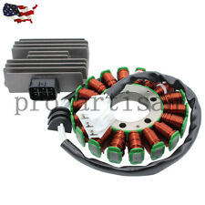 Stator Special Offers: Sports Linkup Shop : Stator Special