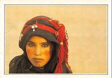 BT11611 Cache au coeur du Haut Atlas femmes women folklore     Turkey