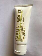 Lotion Sample Size Skin Care Moisturisers