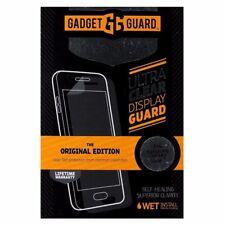 Gadget Guard Ultra Clear Display Guard for Samsung Galaxy Note 7 - 0E0PMI000200