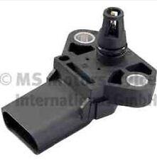 /> 09 Diesel Bosch BOOST Capteur de pression pour VW Transporter T5 2.5 03
