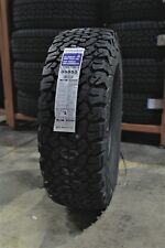 4 New BF Goodrich All-Terrain T/A KO2 126R Tires 2857516,285/75/16,28575R16
