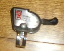 NOS Vintage Sturmey-Archer 3 Speed Bike Trigger Shifter