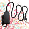 90W AC Power Adapter Charger Supply Cord for HP Pavilion dv7-1135nr dv7-3165dx