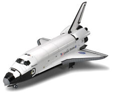 DIscontinued  Tamiya 1/100  SPACE SHUTTLE  Space Lab Orbiter   60401 Columbia