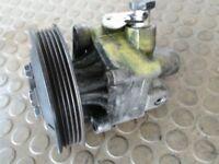 Lenkgetriebepumpe 7681955290 Opel Omega V94 12 Monate Garantie Sofortversand