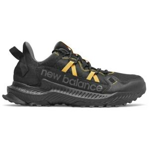 Running Shoes Trainers Men's Shoe New Balance SHANDO TRAIL, Dynasoft, At Tread