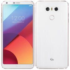 Lg G6 Smartphone Display Fullvision 5.7&quot doppia Fotocamera grandangolare da