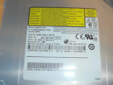 "Apple Macbook Pro 13"" Unibody Super Drive SATA A1278 A1286 678-0593B AD-5970H"