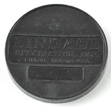 Lindahl Approx 70 mm Front lens cap - USA