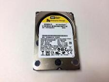 """WESTERN DIGITAL VELOCIRAPTOR WD3000HLFS 0N965M 300GB 10K SATA 3.0GB/S 2.5"""""""