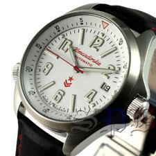 Vostok Komandirskie Vostok Armbanduhren