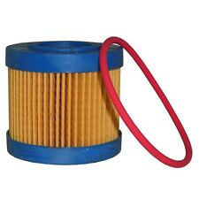 Engine Oil Filter CHAMP LABS FILTERS M1C-154