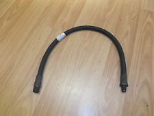 "36-47 Dodge Truck Fargo Studebaker Hudson 17 ""  Brake Hose (Unused Old Stock)"
