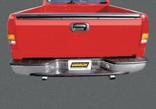 """Exhaust System Kit-XLT, Crew Cab Pickup, 67.0"""" Bed fits 13-14 Ford F-150 6.2L-V8"""
