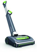 Black Air Ram Cordless Vacuum Cleaner with Powerful Multi Surface Cleaning