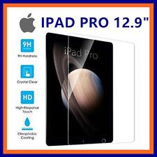 """Vetro Temperato Protezione Schermo per Apple  IPAD PRO 12.9"""""""
