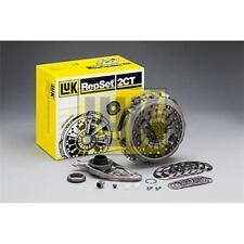 LUK 602 0006 00 Set Frizione RepSet frizione per VW