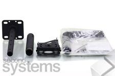 DELL c3504 Soporte de techo / Kit Montaje Proyector/Proyector 3300mp 2200mp