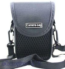 Camera Case for Samsung ES90 MV800 PL211 PL201 ST76 ST200F ST66 DV300F MV900F
