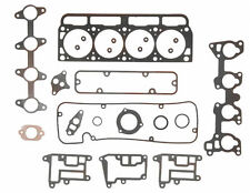 Victor Hs5871B Engine Cylinder Head Gasket Set