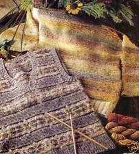 Spin-off magazine fall 1984: Selecting Fibers. Fleece
