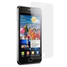 Samsung Galaxy S2 I9100 Premium Quality Screen Protector SII