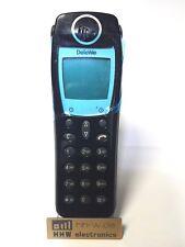 Detewe Openphone 24 FC1 combiné + NEUF Batterie