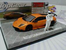 Minichamps Auto-& Verkehrsmodelle mit Pkw-Fahrzeugtyp aus Druckguss für Lamborghini